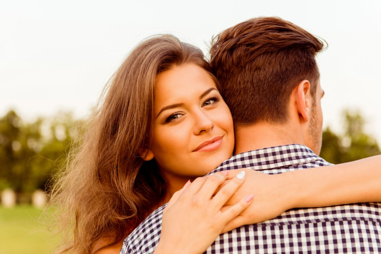 hug guy mean does asks hugging body language